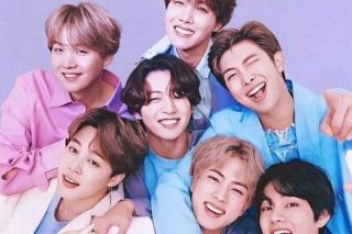 ARMY Wishes BTS Moms On Mother's Day For 'Raising Such Amazing, Talented And Wonderful' Boys