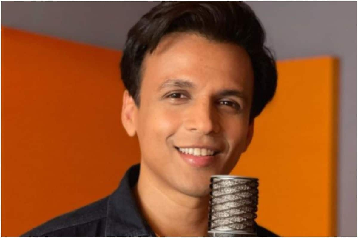 Indian Idol 1 Winner Abhijeet Sawant Lashes Out At Singing Reality Show