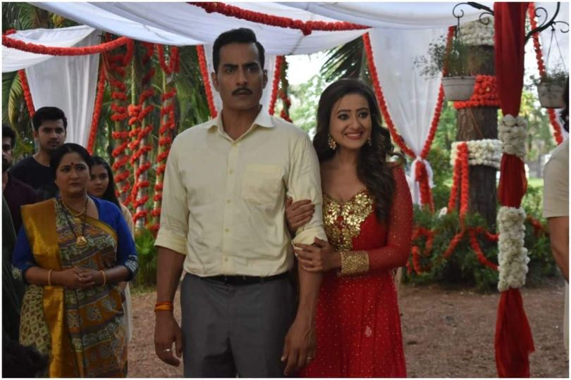 Anupama Massive Twist – Vanraj Tells Bapuji That He Does Not Want to Marry Kavya, Baa Refuses to Attend Haldi