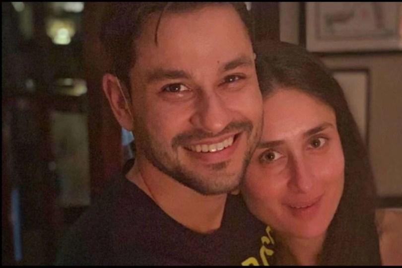 Kareena Kapoor Khan Wishes Kunal Kemmu on Birthday Through a Cute Instagram Post, See Here