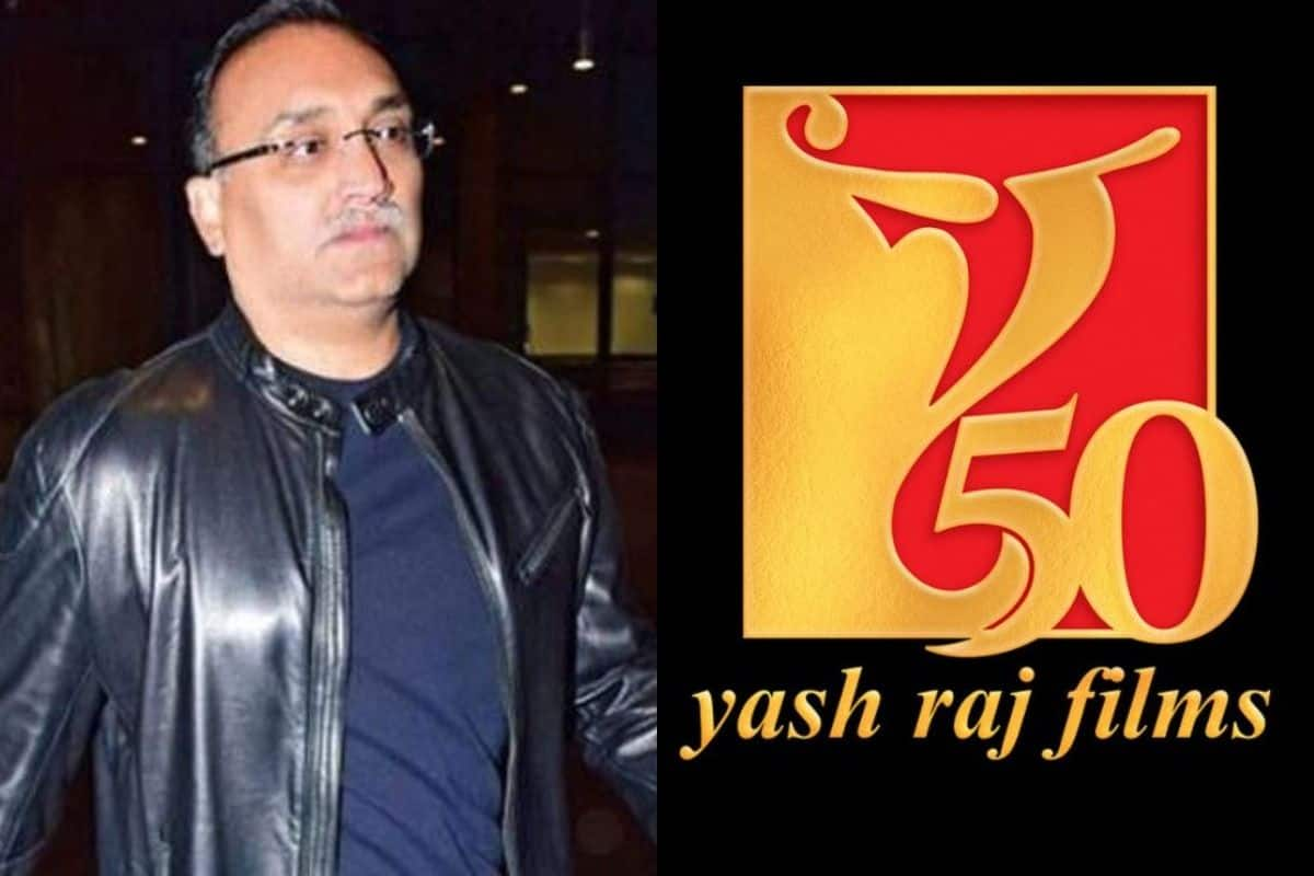 Aditya Chopra Pledges To Vaccinate 30,000 Daily Cine Workers, Seeks Maha CM