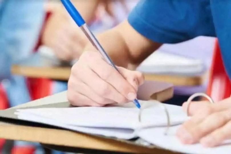 MP Board Class 12 Exams: MPBSE Class 12 Exams Cancelled, Announces CM Shivraj Singh Chouhan