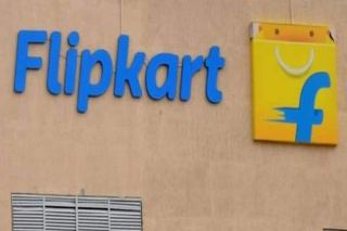 Flipkart to Pilot Drone Delivery of Vaccines, Drugs in Telangana