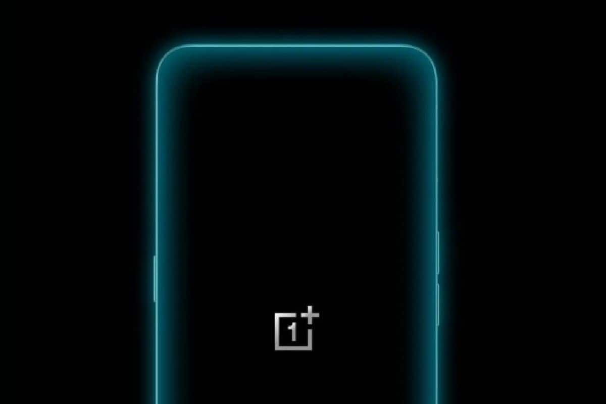 OnePlus Nord CE 5G to Launch Today in India with This Price; Watch Live Streaming