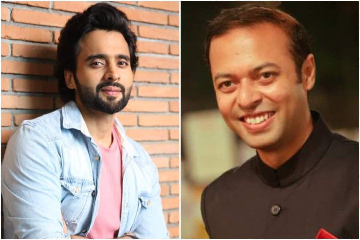 Jackky Bhagnani And 8 Others Accused of Rape And Molestation by Model, FIR Registered in Mumbai