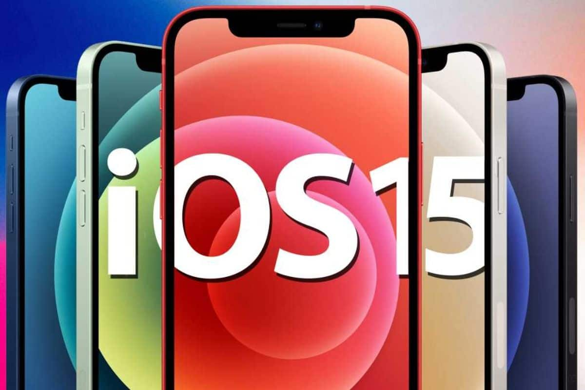 Know Major Features, Release Date And How to Update iOS 15 Beta on Your iPhone