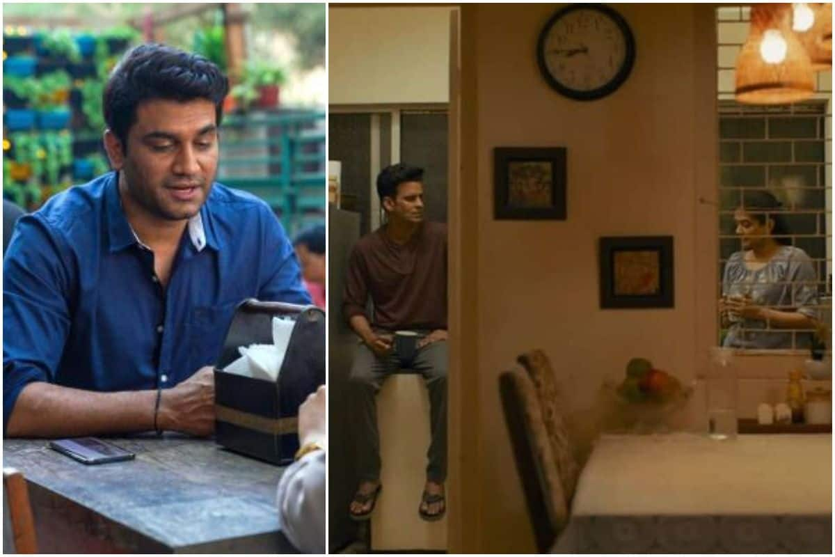 Does Suchi Tell Srikant About Arvind in The Last Episode of The Family Man 2 | Manoj Bajpayee Speaks
