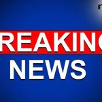 BREAKING: 11 Dead After Wall Collapses on Shanties in Mumbai's Chembur, Rescue Ops Underway 💥😭😭💥