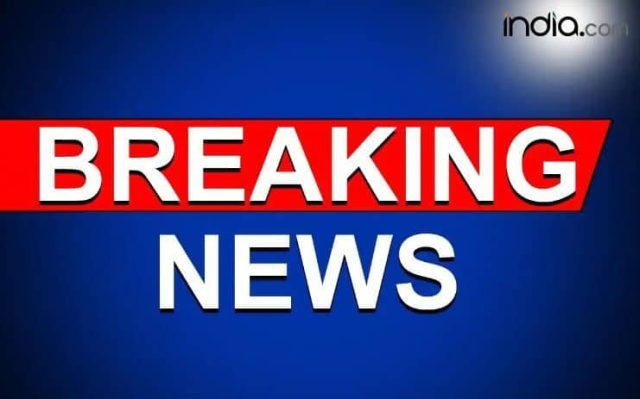 BREAKING: 11 Dead After Wall Collapses on Shanties in Mumbai's Chembur, Rescue Ops Underway