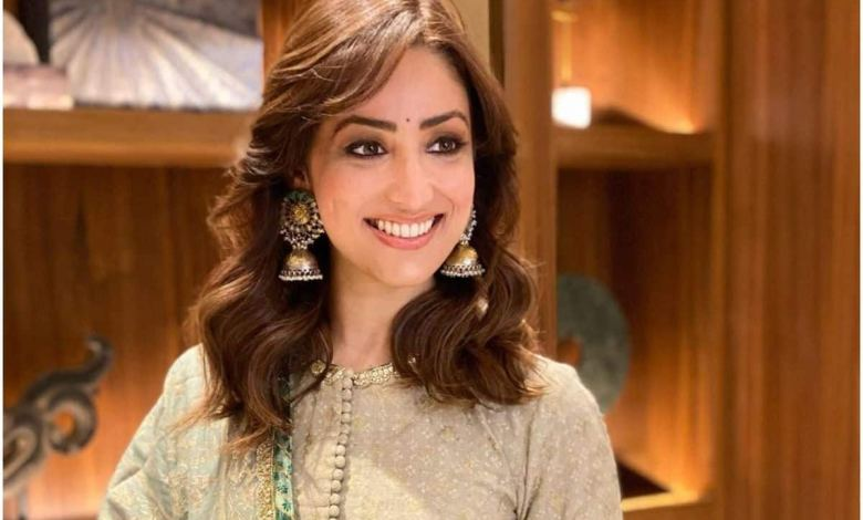 Yami Gautam Summoned by ED For Allegedly Violating Foreign Exchange  Management Act - NewsDeal