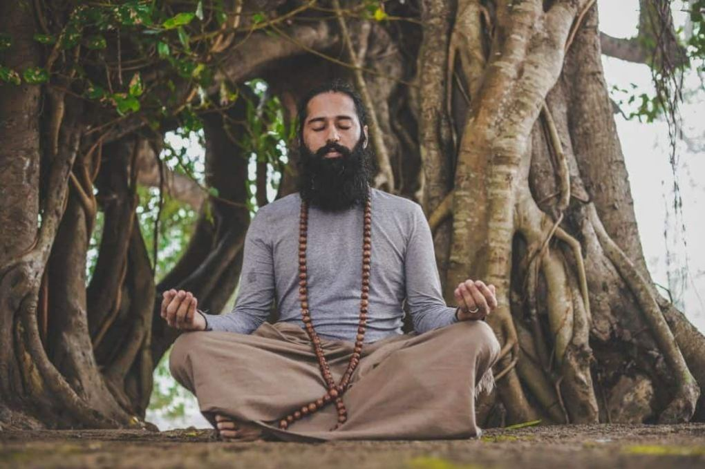 World Sight Day: 5 Yoga exercises to protect and improve your vision