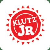Klutz Jr. Logo