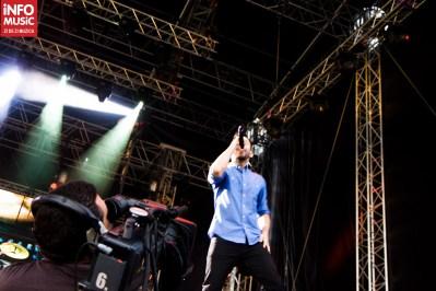 concert-linkin-park-bucuresti_2081