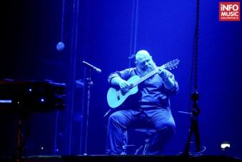 Concertul VOTAJ - Meci de box la Sala Polivalenta pe 20 martie 2014