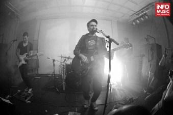 poze concert firma club control 5 iunie 2014.