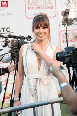 Sore la Media Music Awards 2014 - Sibiu