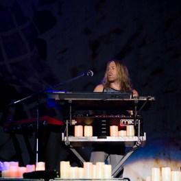 Concert KoRn la Arenele Romane din București pe 3 august 2015