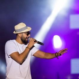 Connect-R & Shift la Media Music Awards 2015
