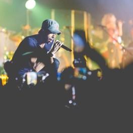 Concert Enrique Iglesias la Romexpo Bucuresti pe 12 mai 2016