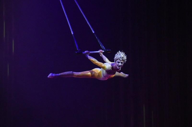cirque-du-soleil-varekai-23575_re3_3921