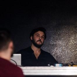 Concert Coma la Arenele Romane - lansarea albumului Orizont