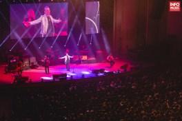 Concert Directia 5 la Sala Palatului pe 7 martie 2017