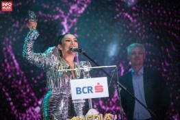 Media Music Awards 2017