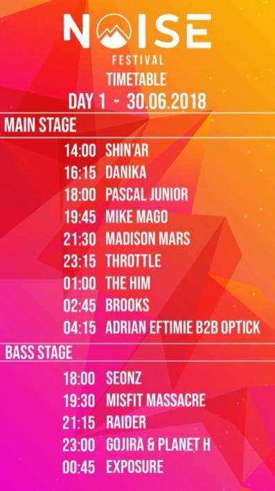 noise-festival-2018-program-1