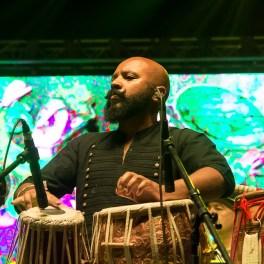 Fanfare Tirana în concert la Balkanik Festival pe 9 septembrie 2018