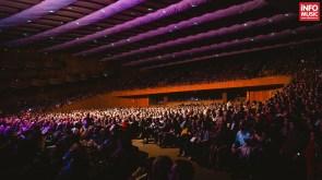 Concert Boney M la Sala Palatului pe 28 octombrie 2018