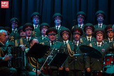 the-red-army-choir-2018-5154