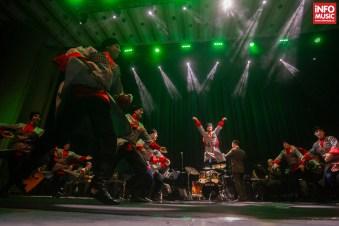 the-red-army-choir-2018-5328