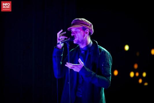 VAMA în concertul About Us de la Arenele Romane pe 21 septembrie 2018