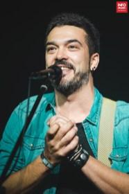 Concert Vița de Vie la Arenele Romane pe 29 octombrie 2018