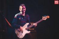 Concert The Cat Empire la Arenele Romane pe 31 octombrie 2018