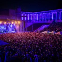 Disturbed in concert la Arenele Romane pe 27 iunie 2019