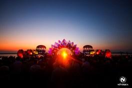 Festivalul NEVERSEA - 6 iulie 2019