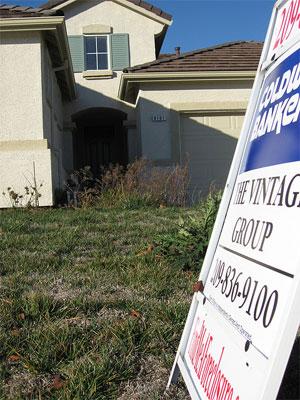 foreclosed.jpg