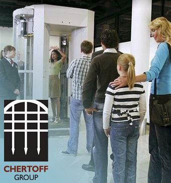 chertoffgroup.jpg