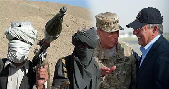 https://i1.wp.com/static.infowars.com/2012/02/i/rotator/CIA-Afghan.jpg
