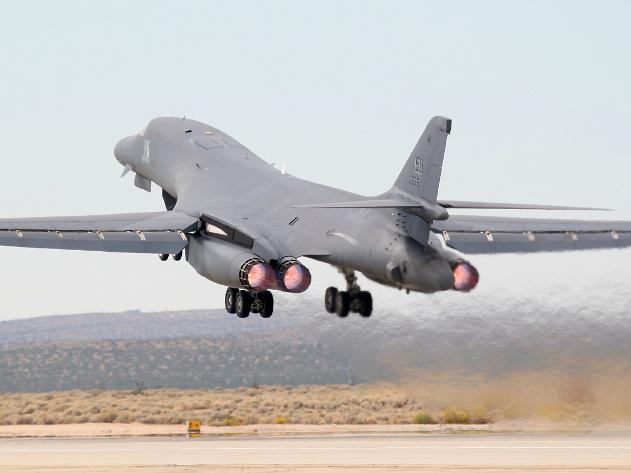 b1bomber (1)