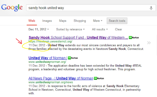 united-way-google1