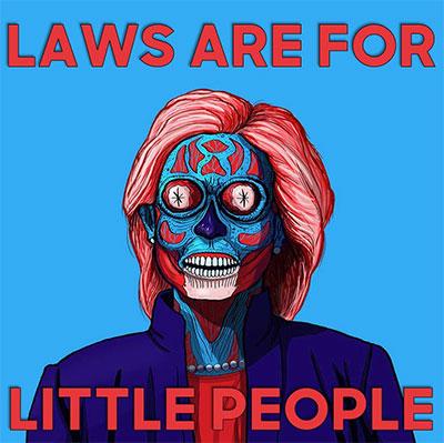 https://i1.wp.com/static.infowars.com/politicalsidebarimage/lawsfor.jpg