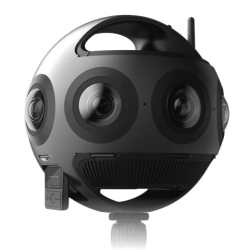titan large@2x - 360º Cameras (The Best & Worst)