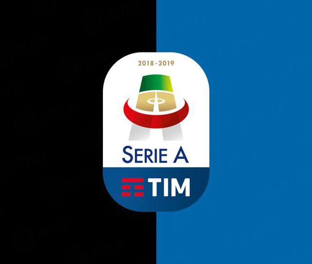 Serie A Inter Vs Empoli To Be Played At  Cest This Sunday