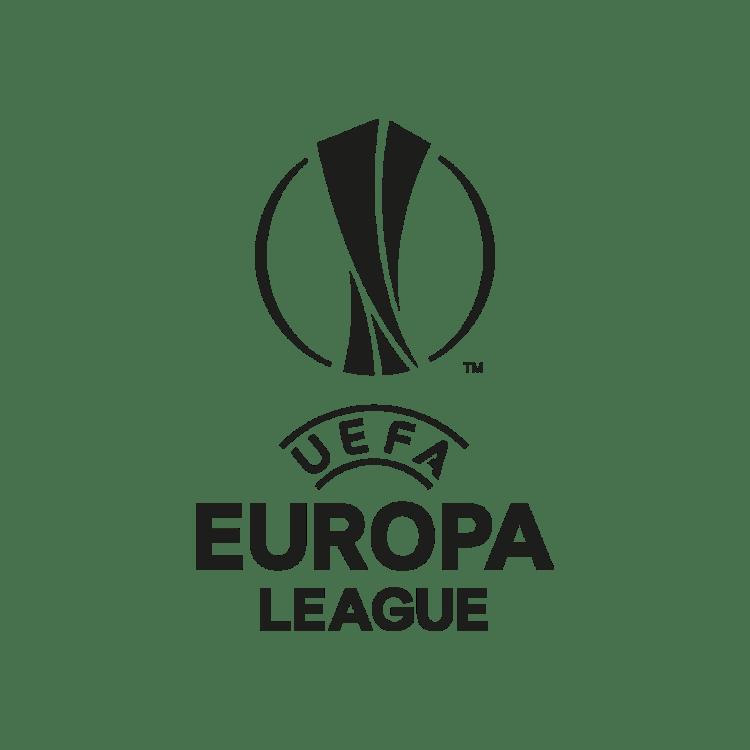 Uefa Europa League Logo / Europa League 2020 Final Date ...