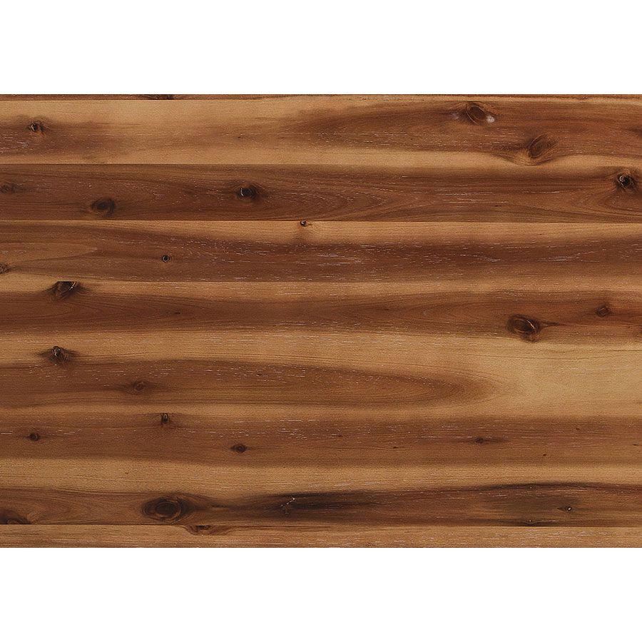 meuble d angle en pin gris perle vieilli brocante