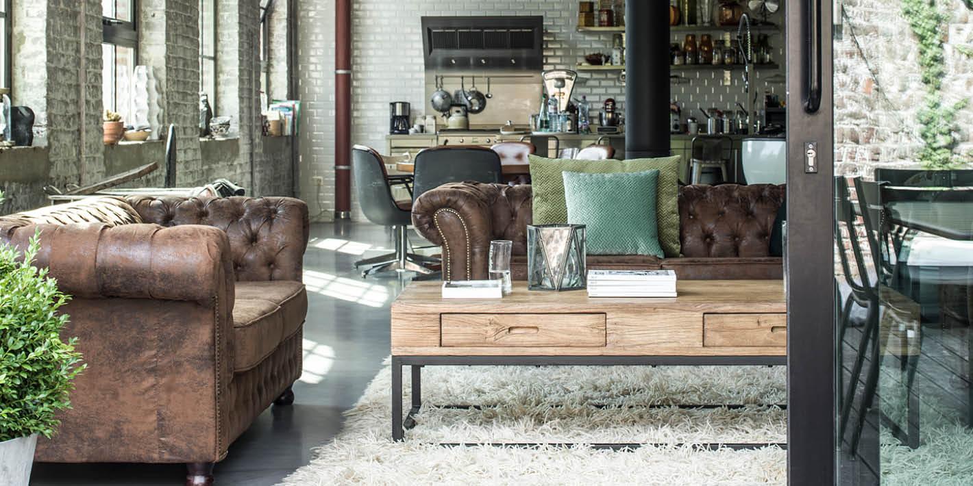 black friday interior s meubles en