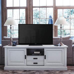 black friday black friday meuble tv