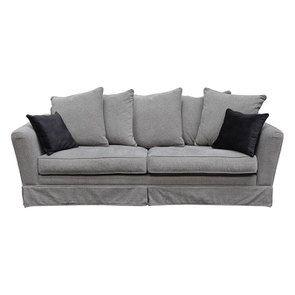 canapes fauteuils interior s